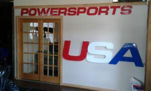 USA powersports offices