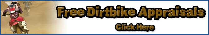 dirtbike-app