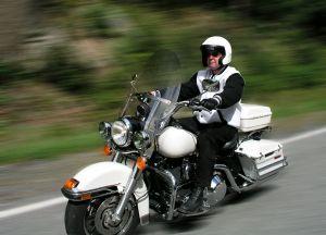 get-your-motor-runnin-1173983-m