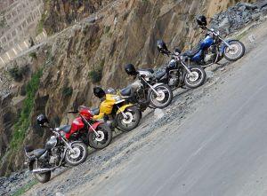 bikes-811547-m