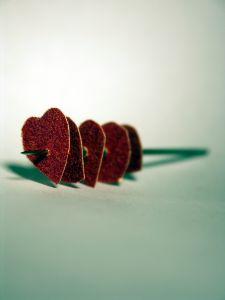 hearts-718873-m