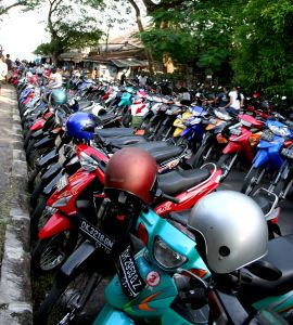 motorcycle-race-792162-m