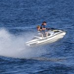 sell your Seadoo, wave runner, personal water craft vehicle