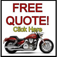 Get free quote to sell motorcycle