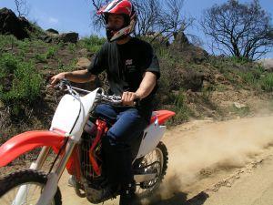 126297_dirtbike