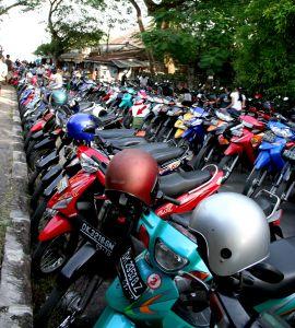 motorcycle-race-792162-m