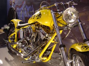used-motorcycles