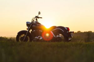 Sell your old motorcycle