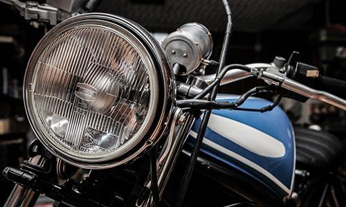 Michigan Motorcycle Buyers