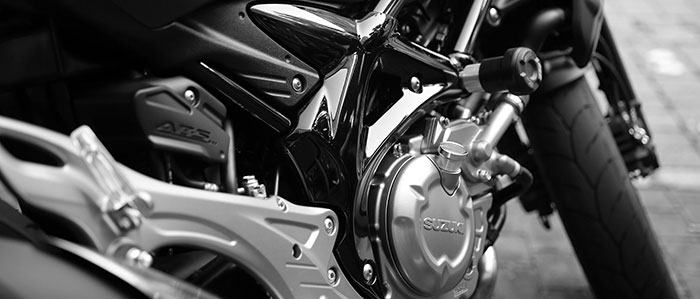Buying Used Bikes Midwest and East Coast