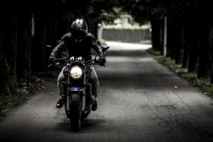 Used Motorcycles are easily sold at USA Powersports!